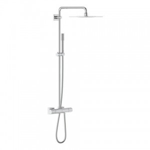 Grohe 27469000