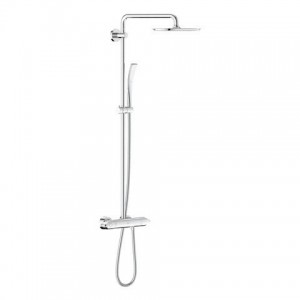 Grohe 27472000