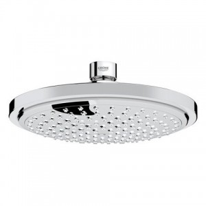 Grohe 2749100