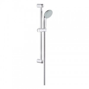Grohe 27598000