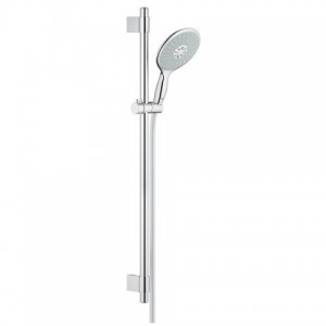Grohe 27750000