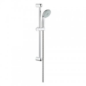 Grohe 27794000