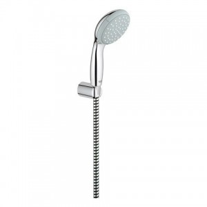 Grohe 27799000