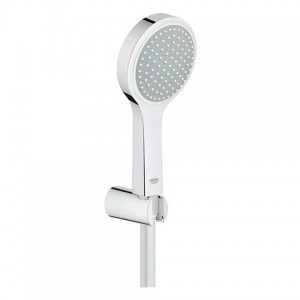 Grohe 27838000