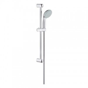 Grohe 27853000