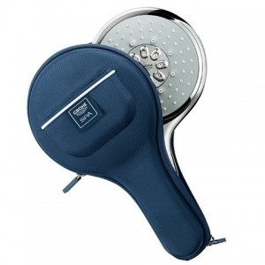 Grohe 27962000