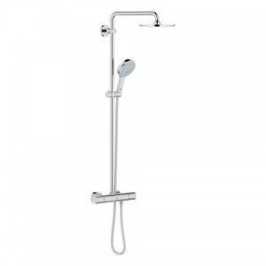 Grohe 27967000