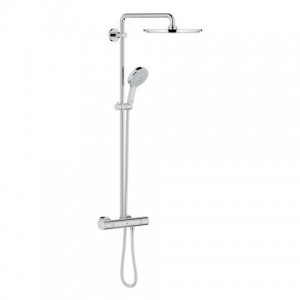 Grohe 27968000