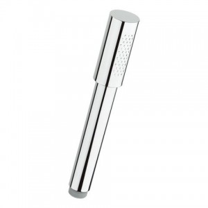 Grohe 28341000