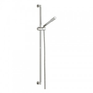 Grohe 28347000