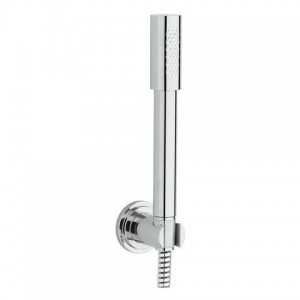 Grohe 28348000