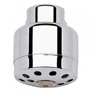 Grohe 28545000
