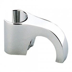 Grohe 28788