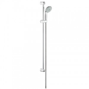 Grohe 28789001