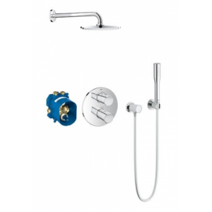Grohe 34631000