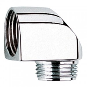 Grohe 45304000