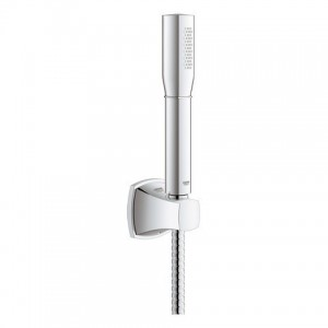 Grohe_27993000_None