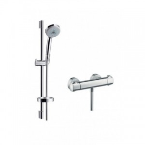 Hansgrohe_27086000_None