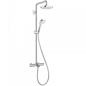 Hansgrohe_27352400_Showerpipe