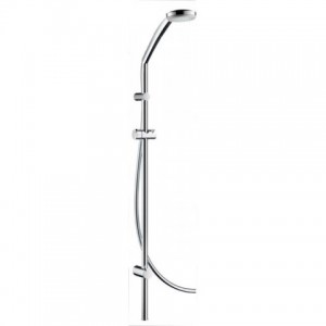 Hansgrohe_27811000_None