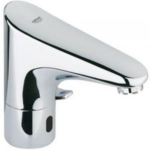 Grohe__36015001