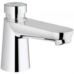 Grohe__36265000