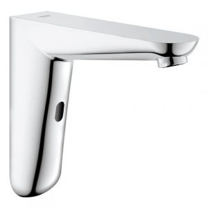 Grohe 36274000