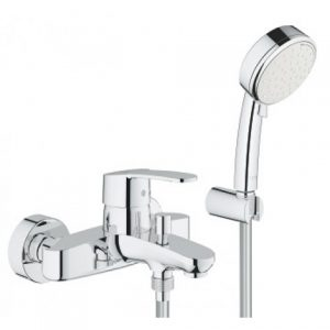 Grohe_bad-douchekraan_3359220A