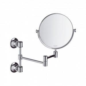Spiegel / Cosmetica spiegel