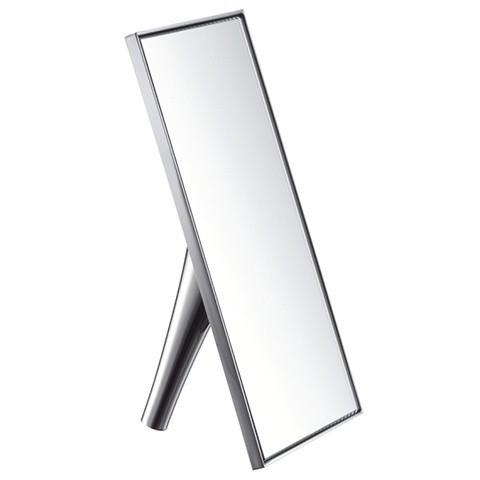 Hansgrohe__42240000 cosmetica spiegel