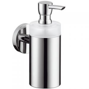 Hansgrohe_zeep_dispenser_40514820