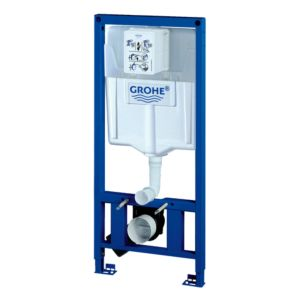 Grohe_38897000