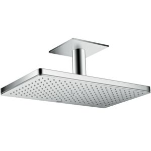 Axor ShowerSolutions