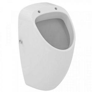 Ideal Standard Connect urinoir E567601