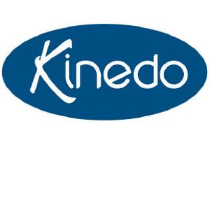 Kinedo (vervangen van bad door douche)